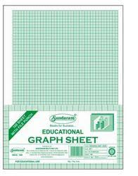 graph sheet graph paper in mumbai maharashtra manufacturers suppliers