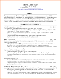Resume Understated Sample Resume Examples With Cover Letter For Cv