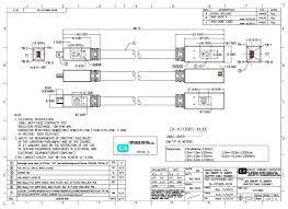 micro hdmi pinout wiring diagram online wiring diagram mini hdmi pinout wiring diagram best wiring librarydisplayport to hdmi wiring diagram trusted wiring diagram hdmi