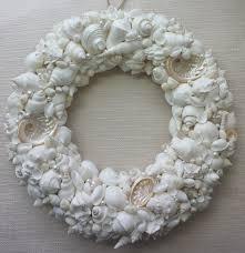 Best 25 Seashore Decor Ideas On Pinterest  Sea Shells Decor Seashell Home Decor