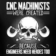 machinist logo. cnc machinist shirt men s t logo
