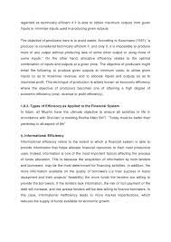 english essay examples health education essay analysis essay  model example of research proposal a firm is regarded