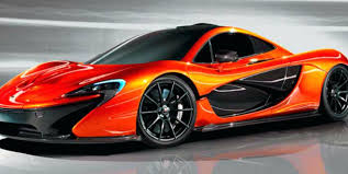coolest sports cars. best sports car for teenager street good first the coolest cars in industry top t