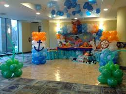 Small Picture kids birthday party decoration ideas at home Home Decor For Ideas