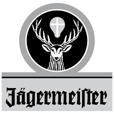 Jägermeister Logo PNG Transparent & SVG Vector - Freebie Supply