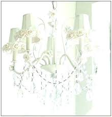 shabby chic chandeliers country chic chandelier country chic chandelier shabby chic chandelier white shabby chic chandeliers