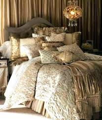 expensive bed sheets comforter sets king luxury linen bedding for a size within prepare 5 high end best quality reviews