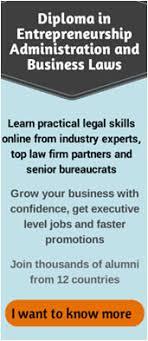 law kolkata wb national university of juridical sciences  post graduate diploma programs
