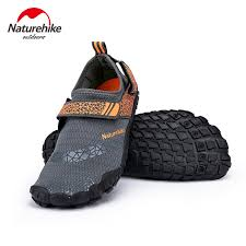 Naturehike Men Women Water <b>Shoes</b> Quick Dry <b>Swimming</b> Socks ...
