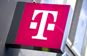 Tmobile Custumer Service T Mobile Again Wins A Gold Star From Jd Power For Its