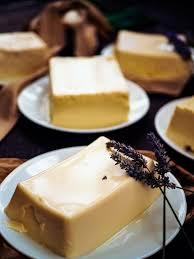 soft vs silken tofu