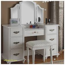 cheap mirrored bedroom furniture. interesting furniture dresser and mirror set cheap luxury european rustic wood bedroom  furniture throughout mirrored e