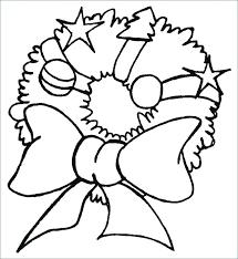 big flower coloring pages big flower coloring pages big coloring pages to print zombie coloring pages and book big decorating big flower coloring sheets big