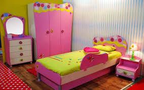 Best Simple Kids Bedroom Ideas With Sweet Kids Bedroom Decorating