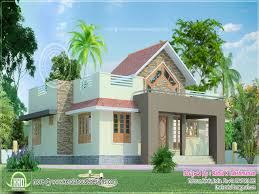 Single Story Mediterranean House Plans Flat Roof Homes Designs ...