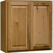 Wall Cabinets Kitchen Hampton Bay Hampton Assembled 30x30x12 In Wall Kitchen Cabinet In