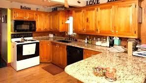 quartz countertops with oak cabinets quartz with oak cabinets quartz with oak cabinets kitchen quartz with quartz countertops with oak cabinets