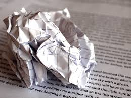 use these educational online resources to write a essays  where can you buy resume paper