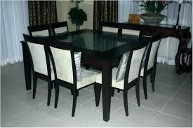 sensational round dining room table seats 8 8 person dining set square 8 person dreadful presentation square dining table for 8 regular height