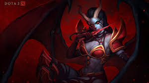 1472 dota 2 hd wallpapers backgrounds wallpaper abyss