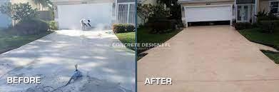 concrete designs fl