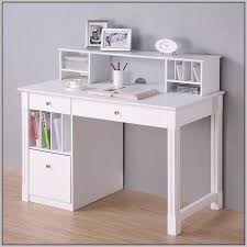 Small White Computer Desk Uk