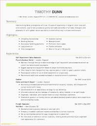Student Resume Summary Professional Engineering Student Resume