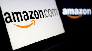 amazon logo 2014. Wonderful 2014 For Amazon Logo 2014 A