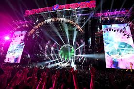 Soldier Field Seating Chart Grateful Dead 2015 Live Musics 20 Billion Year The Grateful Deads Fare Thee
