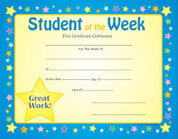 Certificates Printable Cheap Printable Student Certificates Find Printable Student