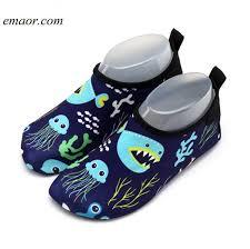 Keen Toddler Shoe Size Chart Kids Water Shoes Aqua Socks Shoes Breathable Anti Slip Aqua