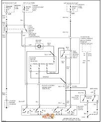 similiar basic air conditioner wiring diagram keywords air conditioning diagram likewise basic air conditioner wiring diagram