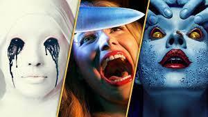 """American Horror Stories"""": Verstörendes ..."""