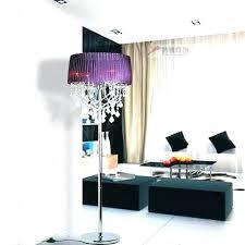 chandelier floor lamp diy chandelier floor lamp best selecting the best chandelier floor lamp for the chandelier floor lamp diy