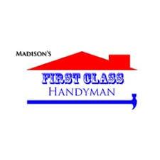 handyman madison wi. Exellent Madison Photo Of Madisonu0027s First Class Handyman And Painting  Madison WI United  States On Madison Wi