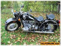 image gallery two seater bobber