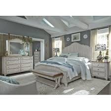 White Bedroom Sets You'll Love | Wayfair