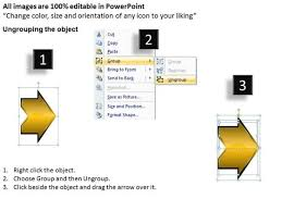 Powerpoint Presentation Losses Eight Steps Meeting Process