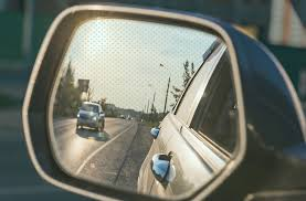 uninsured motorist coverage what