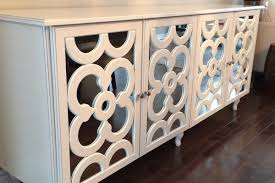 custom furniture vanities closets in montreal rg cnc