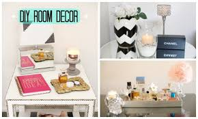 cool diy room decor for maxresdefault