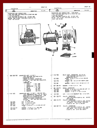 ferguson te20 wiring diagram for the tea 20 tractor diagrams a best tea 20 wiring diagram ferguson tea 20 wiring diagram te20 in