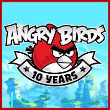 Angry Birds 10th Anniversary Music Collection - Birds vs. Pigs Forever MP3  - Download Angry Birds 10th Anniversary Music Collection - Birds vs. Pigs  Forever Soundtracks for FREE!