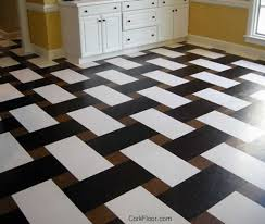 Mosaic design is the process of making tiles were painstakingly because  each tile is placed into .