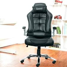 Simple office chair Affordable Used Desk Chairs Surprising Simple Office Chair Price Medium Size Of Seat Low Designer Office Chair Ideas Used Desk Chairs Surprising Simple Office Chair Price Medium Size Of