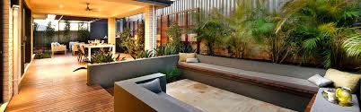Small Picture Plain Australian Front Yard Garden Ideas Landscaping And Decorating