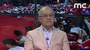 15 Temmuz ve Hizmet Hareketi - Mehmet Ali Şengül Anlatıyor - Hizmetten
