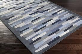 navy and grey rug grey navy cobalt ivory viera gray navy area rug navy grey yellow navy and grey rug