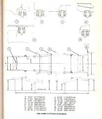 sophisticated willys jeep starter wiring diagram gallery best jeep cj2a wiring diagram colors and location cute willys cj2a wiring diagram photos electrical and wiring