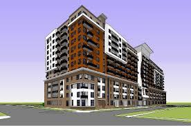 apartment architecture design. Apartment Studio Architect For And Architects In Austin. Fetco Home Decor. Owl Decor Architecture Design